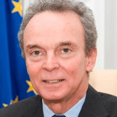 FerdinandoNelli