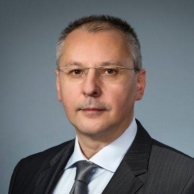 Sergei-Stanishev.jpg_717401458